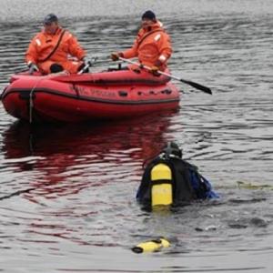Накануне на территории Ростовской области утонул ребенок – на реку он пошел с младшим братом для того, чтобы поправить сети.