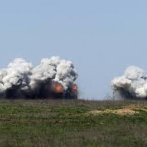 В администрации Советинского сельского поселения Неклиновского района сообщили, что режим чрезвычайной ситуации снят.