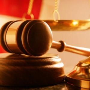 В Сочи начнется суд над 23-летним ростовчанином, который убил своего знакомого.