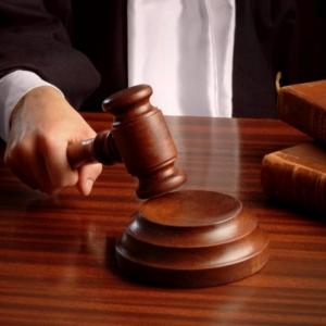 Следственный комитет города Донецк собрал достаточно доказательств, чтобы суд вынес приговор 24-летнему жителюДонецка Роману Лазаруку.