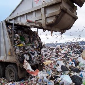 Батайск даже не подозревал, какую пользу принесёт экологии ЧМ-2018. В рамках подготовки города к мундиалю в городе рекультивируют полигон твёрдых бытовых отходов