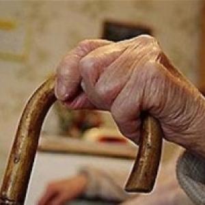 В станице Романовской произошел вопиющий случай – 20-летний житель хутора Холодный Волгодонского района изнасиловал 77-летнюю пенсионерку.