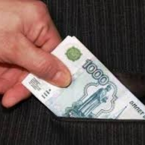 Прокуратурой Донецка (Ростовская область) поддержано обвинение в отношении предпринимателя Евгения Михайлова.