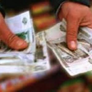 Служба статистики Ростовской области подсчитала количество работающих жителей региона, а также среднемесячную начисленную заработную плату.