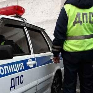 Сегодня в Ростове-на-Дону случилось дорожно-транспортное происшествие.