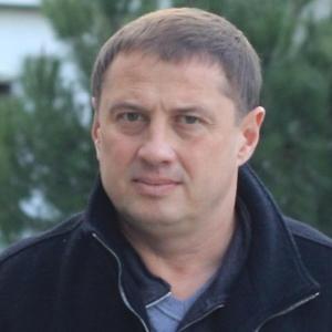 Ситуация с коррупцией в сфере российского футбола привлекает пристальное внимание правоохранителей.