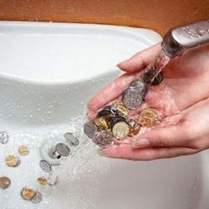 Проверки и комиссии по контролю за тарифами проверят выполнение программ всех водоснабжающих организаций Ростовской области и обоснованность действующих тарифов на воду.