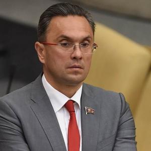 Суд над депутатом Госдумы Бессоновым перенесли в шестой раз