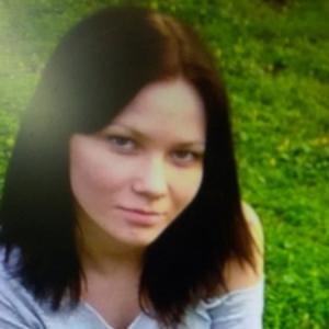 В Таганроге несовершеннолетняя девушка ушла из дому и до сих пор туда не возвращалась.