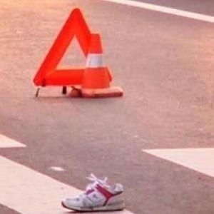 Ростовская полиция объявила в розыск водителя неустановленного пока автомобиля, который сбил 13-летнего подростка на пешеходном переходе.