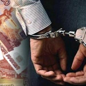 В Ростовской области проведено расследование сотрудниками управления экономической безопасности и противодействия коррупции ГУ МВД России по региону.
