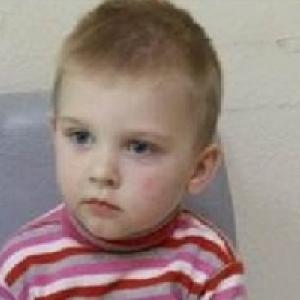 В Ростове-на-Дону на детской площадке потерялся ребенок.