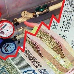 В Ростовской области коммунальные службы задолжали компаниям, предоставляющим топливно-энергетические ресурсы, порядка 1,36 млрд рублей.