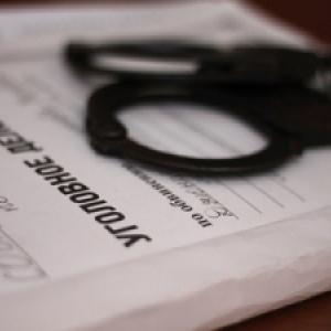 Ростовские правоохранители возбудили уголовное дело против руководителя одной из компаний, который подозревается в кредитном мошенничестве на сумму 300 млн. рублей.