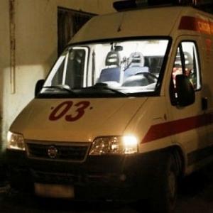 Дорожный инцидент произошёл сегодня в Таганроге на площади Свободы.