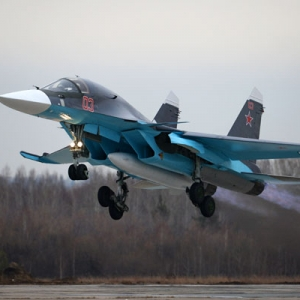 В Российской Федерации продолжается усиление вооружения в различных областях.