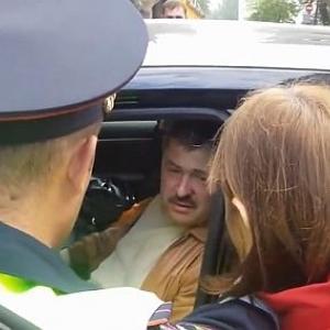 Адвокат Будаева: вопрос об амнистии пока не решён