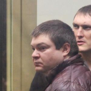 Сегодня в Пролетарском районном суде Ростова-на-Дону состоится слушание одного из гражданских исков, предъявленных кущёвской банде Цапка.