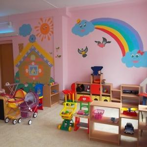 Правительство Ростовской области готово на конкурсной основе вернуть предпринимателям часть денег, которые они затратили на открытие частных детских садов