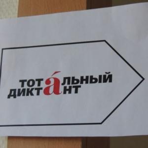 Организатора «Тотального диктанта» в Ростовской области Алексея Павловского вызвали в прокуратуру. Его подозревают в связях с «Граммар-наци»