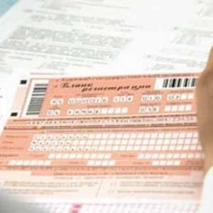 В Ростовской области прошёл ЕГЭ по географии и литературе. Вчера, 25 мая, тестирование прошли более полутора тысяч школьников
