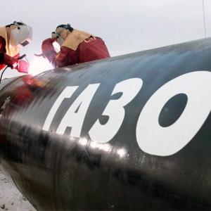 На территории районов Ростовской области планируется строительство десяти новых газопроводов.