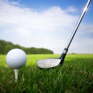 В Гольф & Кантри клуб «Дон» 23 мая пройдёт турнир по гольфу в честь 100-летия Южного федерального университета