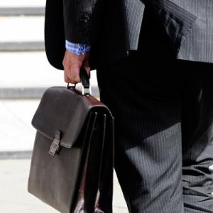 В донской столице назначен новый заместитель главы администрации города по вопросам строительства и архитектуры. Эту должность занял Андрей Олейников