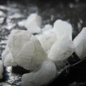 В Ростове был задержан молодой мужчина, который при себе имел около 800 граммов синтетических наркотиков.