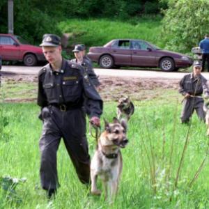 Новостные ресурсы Ростовской области вновь запестрели объявлениями о пропаже детей.