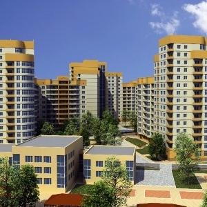 Торгово-развлекательный комплекс «Континенталь» в центре Ростова планируется к реконструкции и достройке.