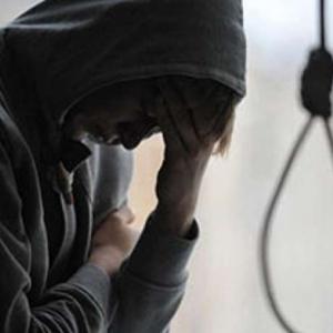 В Ростовской области было найдено тело 24-летнего жителя села Ряженское Ростовской области Олега Г.
