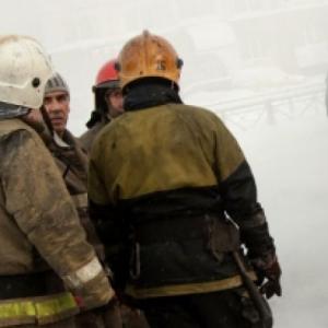 Вечером 14 мая в Ростове-на-Дону прорвало теплосеть на пересечении Суворова и Кировского.