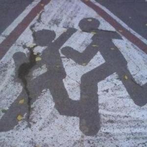 В Ворошиловском районе Ростова-на-Дону случилась авария, в которой пострадавшей оказалась 12-летняя девочка.