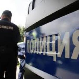 Ростовские специалисты вневедомственной охраны задержали мужчину, который подозревается в хищении товара из торговой точки.