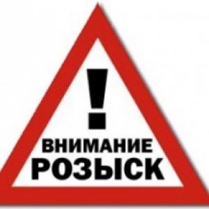 Из детской городской больницы Таганрога сбежал 11-летний мальчик.