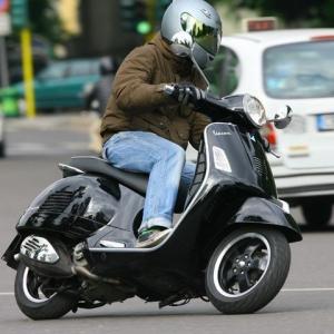 Во вторник 12 мая в Батайске случился дорожно-транспортное происшествие.
