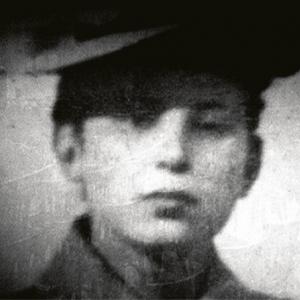 В этом году ученице Карла Юнга, расстрелянной в Змиевской балке, исполнилось бы 130 лет