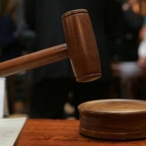 Собранные следствием доказательства суд посчитал достаточными для вынесения приговора в отношении директоров ОАО «Донская водная компания» Станислава Чумакова и Игоря Смыкова.