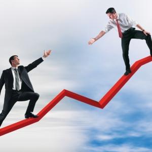 Предприниматели-новички смогут получить субсидии.