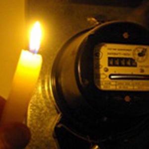 22 мая жители некоторых улиц Ростова останутся без света.