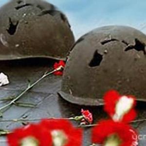 Форум городов воинской славы «Наказу Героев верны» состоится в Центральном музее Великой Отечественной войны, что на Поклонной горе.