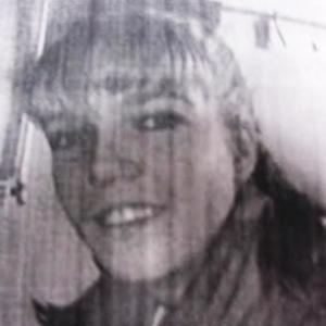 В г. Новочеркасске Ростовской области разыскивают 17-летнюю девушку