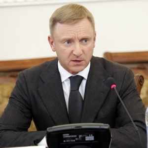 В Ростове министр образования России встретится со студентами и сотрудниками университета