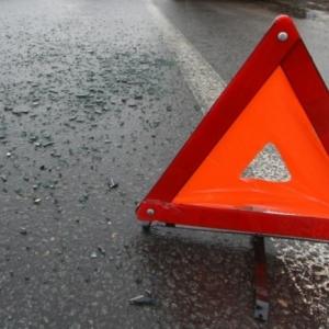 Трагедия случилась накануне, 25 июня, в Новочеркасске