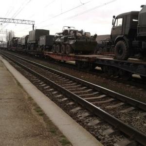 В Ростове умерла одна из девочек, которых ударило током на железнодорожной станции Марцево