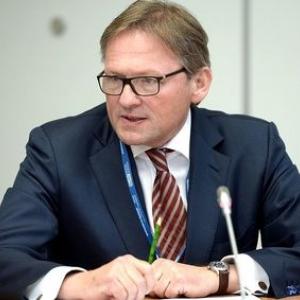 На встрече с ростовскими предпринимателями бизнес-омбудсмен Борис Титов рассказал, что институт ИП в ближайшее время может быть отменен