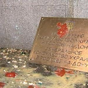 Об этом сообщил накануне, 22 июня, глава украинского МИД Павел Климкин