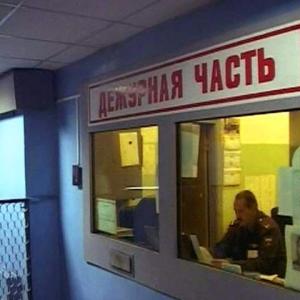 Розыск семнадцатилетнего Сергея Котова был объявлен вчера