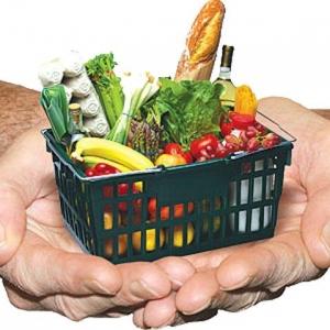 Росстат: минимальный набор продуктов в Ростовской области подорожал на 17%